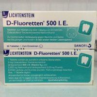 Vitamin-D-Fluoretten-500-500-14