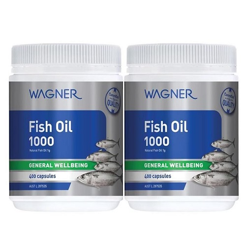 Wagner-fish-oil-1000-500-500-2