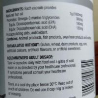 Wagner-fish-oil-1000-500-500-3