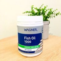 Wagner-fish-oil-1000-500-500-4