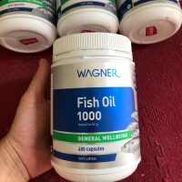 Wagner-fish-oil-1000-500-500-5