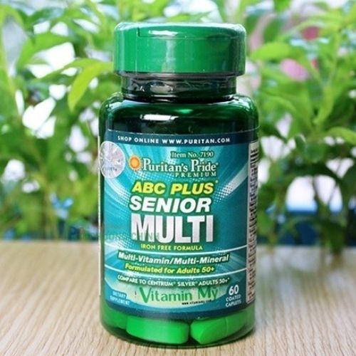 abc-plus-multivitamin-500-500-3