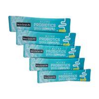 alive-probiotics-500-500-2
