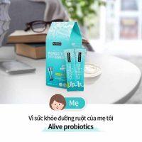 alive-probiotics-500-500-3