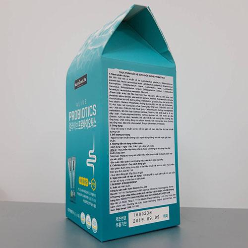 alive-probiotics-500-500-5