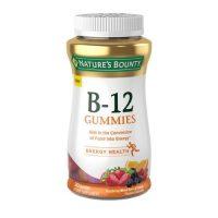 b12-natures-bounty-500-500-1