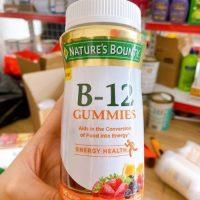 b12-natures-bounty-500-500-2