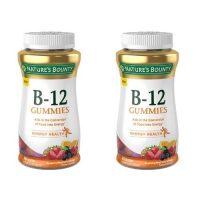 b12-natures-bounty-500-500-4
