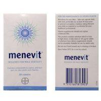 bayer-menevit-500-500-2