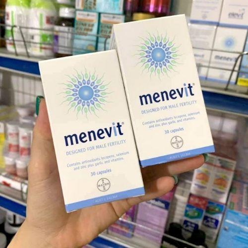 bayer-menevit-500-500-4