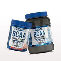 bcaa-amino-hydrate-500-500-1