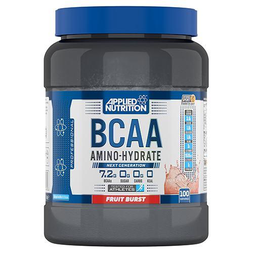 bcaa-amino-hydrate-500-500-2