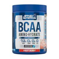 bcaa-amino-hydrate-500-500-3