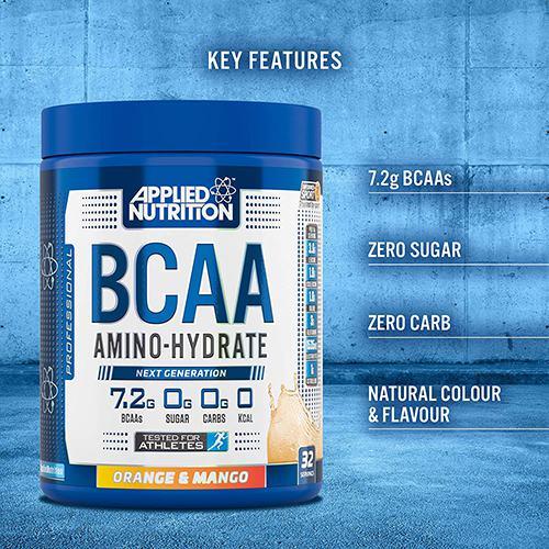 bcaa-amino-hydrate-500-500-4