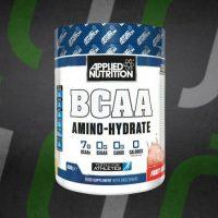 bcaa-amino-hydrate-500-500-5