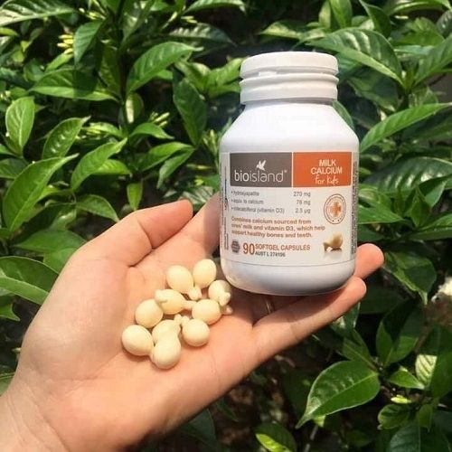 bio-island-milk-calcium-500-500-5
