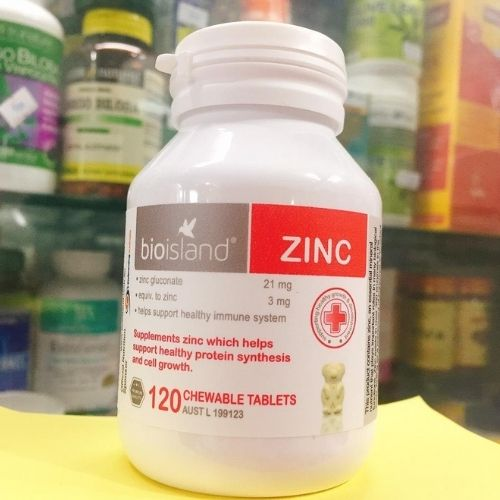 bio-island-zinc-500-500-5
