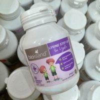 bio-lysine-island-60-vien-500-500-3
