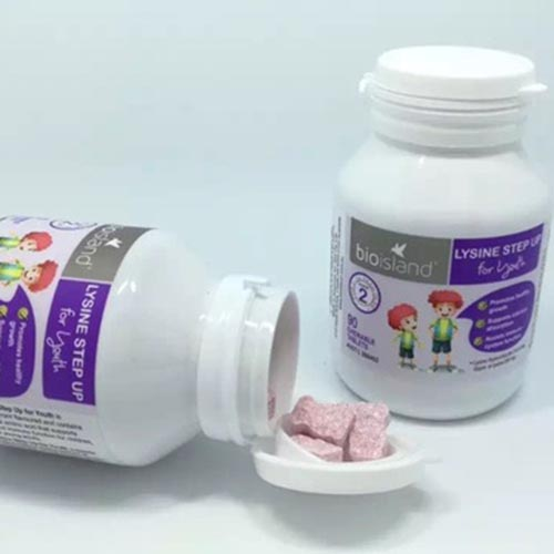 bio-lysine-island-60-vien-500-500-7