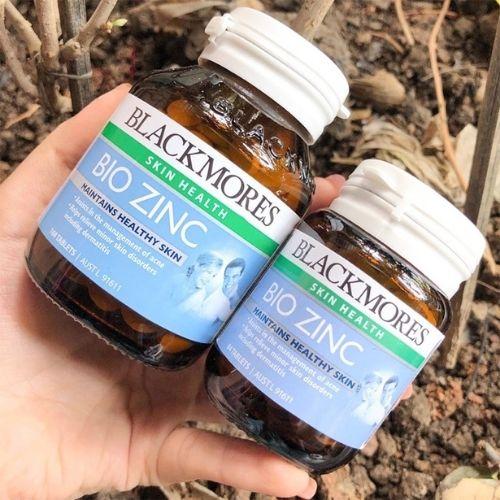 blackmores-bio-zinc-500-500-1
