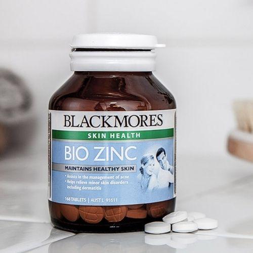 blackmores-bio-zinc-500-500-2