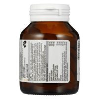 blackmores-bio-zinc-500-500-4