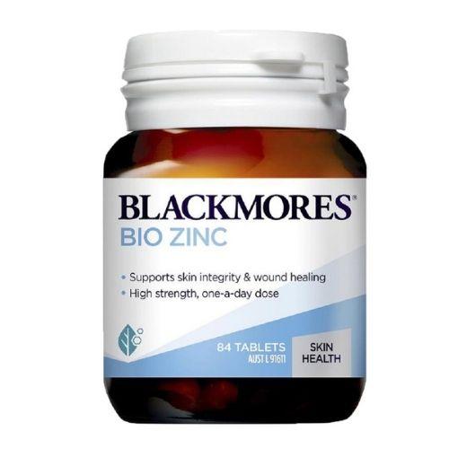 blackmores-bio-zinc-500-500