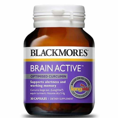 blackmores-brain-active-500-500-1