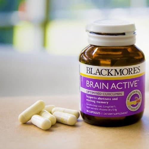 blackmores-brain-active-500-500-2