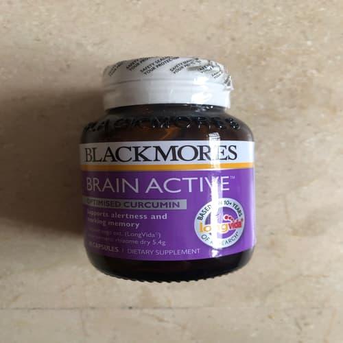 blackmores-brain-active-500-500-4