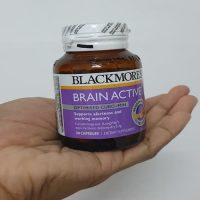 blackmores-brain-active-500-500-5