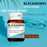 blackmores-macu-vision-1 (1)