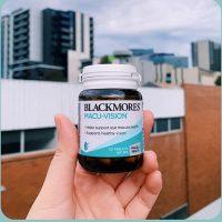 blackmores-macu-vision-2 (1)