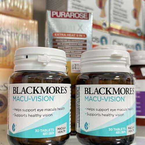 blackmores-macu-vision-5 (1)