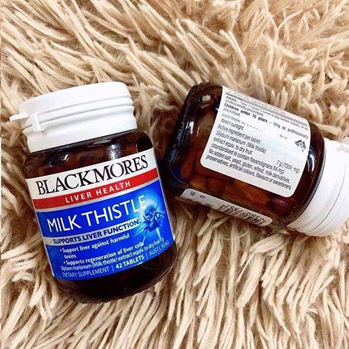 blackmores milk thistle-500-500-3