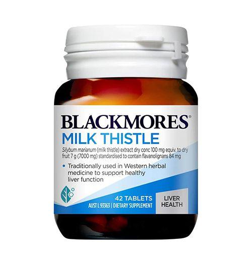 blackmores milk thistle-500-500-5