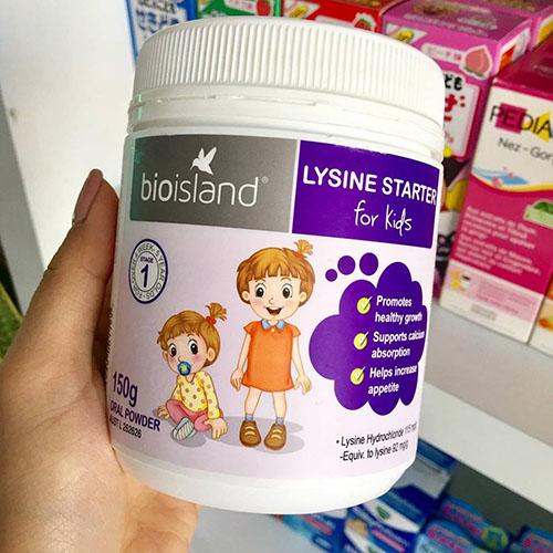 bot-bio-island-lysine-starter-500-500-1