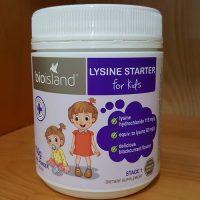 bot-bio-island-lysine-starter-500-500-3