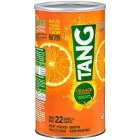 bot-cam-tang-orange-naranja-500-500-1