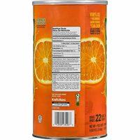 bot-cam-tang-orange-naranja-500-500-3