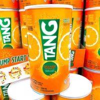bot-cam-tang-orange-naranja-500-500-4