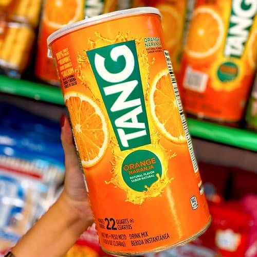 bot-cam-tang-orange-naranja-500-500-5