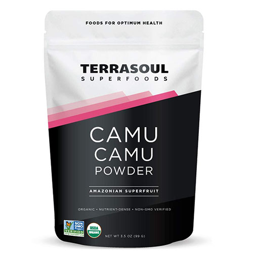 bot-camu-camu-huu-co-terrasoul-superfoods-500-500-1