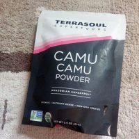 bot-camu-camu-huu-co-terrasoul-superfoods-500-500-2