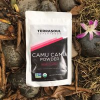 bot-camu-camu-huu-co-terrasoul-superfoods-500-500-4