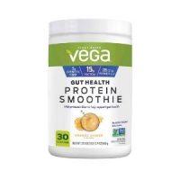 Bột đạm hỗ trợ hệ tiêu hóa Vega Gut Health Protein Smoothie Powder