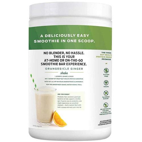 bot-dam-ho-tro-tieu-hoa-vega-gut-health-protein-500×500
