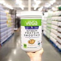 bot-dam-ho-tro-tieu-hoa-vega-gut-health-protein-500×500-3