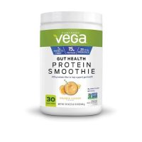 bot-dam-ho-tro-tieu-hoa-vega-gut-health-protein-500×500-4