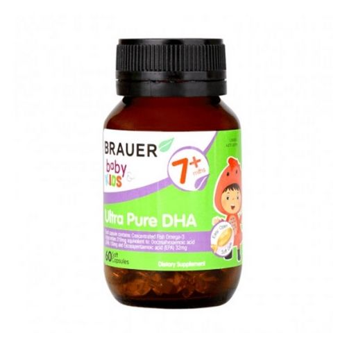 brauer-DHA-for-kid-from-7m-500-500-1